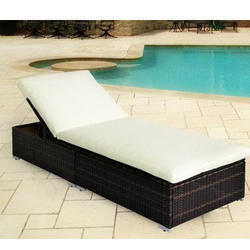Model No. WS-508 Deck Loungers