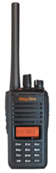 MAGONE VZ28 Walky Talky