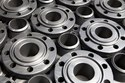 Carbon Steel IS-3589 Flanges