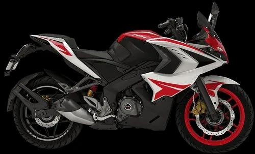 Tremendous Bajaj Motorcycles Pulsar Motorcycles Exporter From Pune Ncnpc Chair Design For Home Ncnpcorg