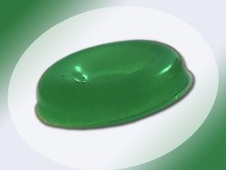 Gel Ring - Small