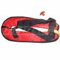 Inflatable Life Jacket