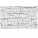 Altaia Artificial Stone