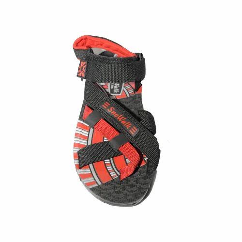 Boys Sports Sandal at Rs 190/piece   Sport Sandals   ID: 15110136212