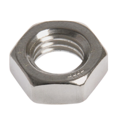 M6 To M16 Lock Nuts