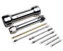 Chromatographic HPLC Columns