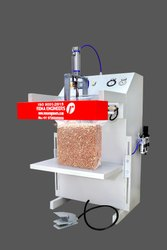 Brick Shape Vacuum Packing Machine