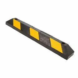 Road Safety and Signage Products