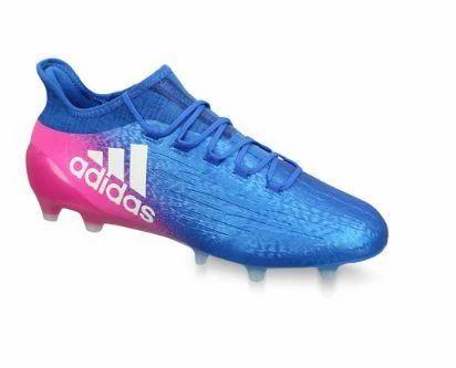 d831de21ac3 Men Adidas X 16 1 Fg Football Shoes
