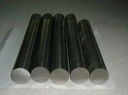 Niobium Bars