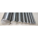 Stainless Steel 304L Bars