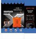 Electrical Sprayer for corona safety