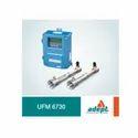UFM6730 Two Path Insertion Ultrasonic Flowmeters