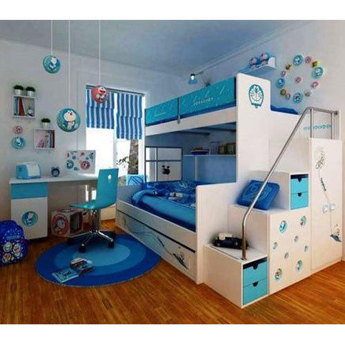 next bedroom furniture childrens shabby chic childrens furniture bedroom childrens bedroom. Black Bedroom Furniture Sets. Home Design Ideas