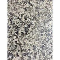 River Finish Marry Brown Granite, 0-5 Mm