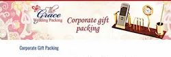 Corporate Gift Packing Service