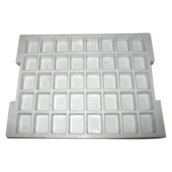 HIPS Packaging Trays
