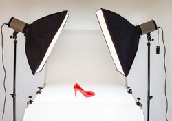 Product Photography, Event Location: Surat