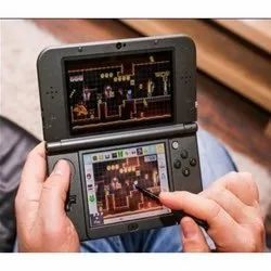 BIS Certification Service For Electronic Video Game