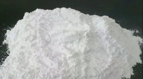 Mt2 Peptides Melanotan 2 Powder for Skin Tanning CAS 121062-08-6 Mt2,  पेप्टाइड्स - High Quality Pharmaceutical Raw Materials, Chennai | ID:  22092811697