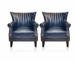 SSFCHSC007 One Seater Sofa