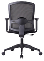 Lyra-MB Office Chairs