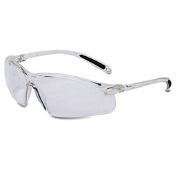 Honeywell A700 Safety Spectacles
