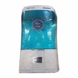 9 Litre Aqua Touch RO Water Purifier, Features: RO + Alkaline + TDS