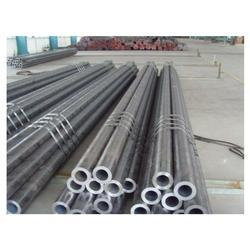 ASTM A671 Gr CH100 Pipe