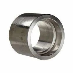 Forged Fitting Half Coupling