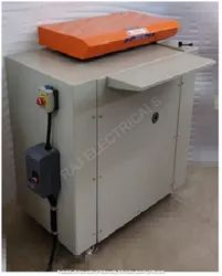 Profipack Cardboard Shredder Machine