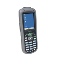 Wireless Dolphin 7600 Mobile Computer