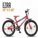 Ezra Bicycle