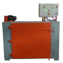 Dehydrating Machine for Lime