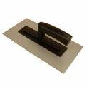 Open Handle Steel Gurmala