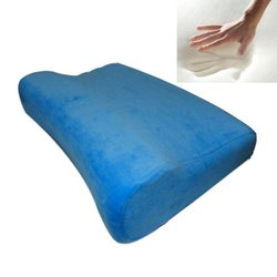 Cervical Pillow - Memory Foam
