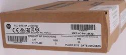 1747-L552 ALLEN BRADLY SLC500 PLC MODULE