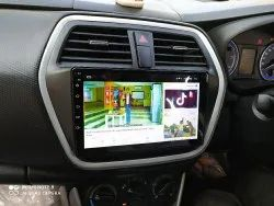 Android Car Stereo System