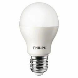 12W Philips LED Bulb