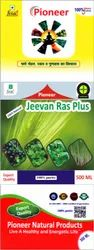Jeevan Ras Plus Juice 500 ml
