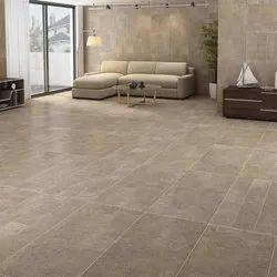 AGL 900x1800 Flexible Tiles