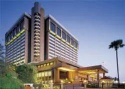 Hotel Booking In Delhi Service