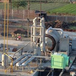 Tyre Recycling Plant at Rs 125000 /unit | Chennai | ID: 6470561362