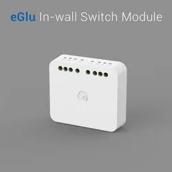 EGlu In Wall Switch Module