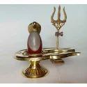 Original Narmada Shivling