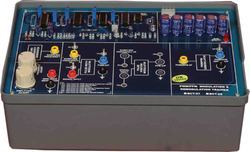 PWM Modulation & Demodulation Kit
