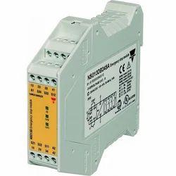 NS013DB24SA Emergency Safety Modules
