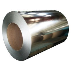 Stainless Steel Coil For Water Tanks