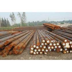EN19 Steel Bars, 6 meter, for Manufacturing