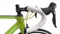 Lxt Cycles 105 & Tiagra Parts